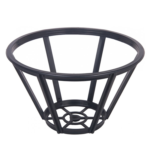Basket 300 Conical (Lower)
