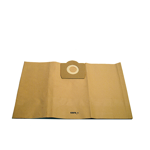 Paper Collection Bag