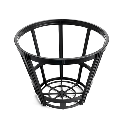 Basket 400 Conical