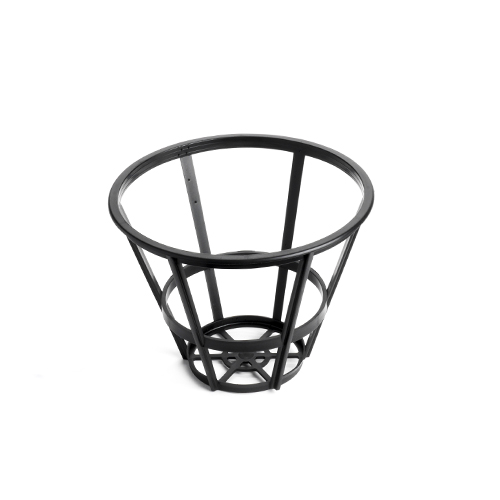 Basket 300 Conical